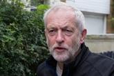 Grande-Bretagne : Corbyn favori pour sa réélection à la tête du Labour