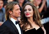 Divorce Jolie et Pitt : Guillaume Canet dénonce les