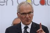 EDF confirme sa décision d'investir
