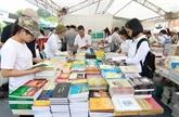 Hanoï ambitionne de devenir la «Capitale mondiale du livre»