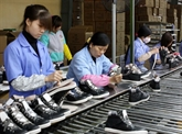 L'UE réinstitue un droit antidumping sur certaines chaussures en cuir