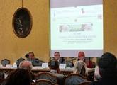 Colloque sur les réalisations du Vietnam après 30 ans de Renouveau à Turin
