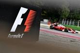 Vente de la Formule 1 : des milliards et des questions