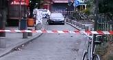 Voiture suspecte à Paris: trois femmes radicalisées interpellées