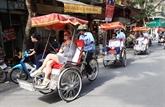 Le Nord du Vietnam, une destination touristique moins chère