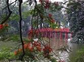 Le Vietnam figure parmi les 10 pays les plus paisibles du monde