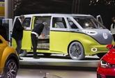 La facture du Dieselgate s'envole pour Volkswagen aux États-Unis