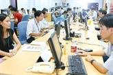 Renforcement de l'application intégrale des technologies de l'information