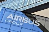 Airbus a livré 688 avions en 2016 et enregistré 731 commandes