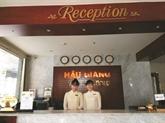Cân Tho : bienvenue à l'hôtel Hâu Giang