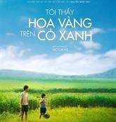 Des films vietnamiens présentés en République de Corée
