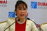 La présidente de Vietjet Air au 62e rang des femmes les plus puissantes du monde