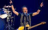 Le Festival de Cannes rêve de Bruce Springsteen au jury