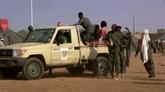 Mali : 60 morts dans un attentat contre les groupes signataires de la paix