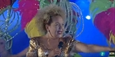 La chanteuse brésilienne de La Lambada retrouvée morte carbonisée