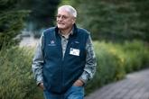 F1 : Liberty Media offre aux écuries de devenir actionnaires
