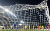 Ligue 1: Cavani et Diabaté font mouche, Balotelli polémique