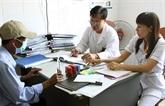 Vers l'efficacité et la qualité des services d'assurance-santé