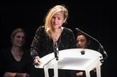 Cinéma : le grand prix du jury du festival de Gérardmer décerné à un film franco-belge
