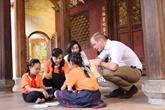 Le tourisme de Hanoï affirme ses ambitions
