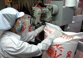 Vietnam-partenaire privilégié de premier plan dans la