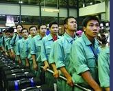 Plus de 126.000 travailleurs envoyés à l'étranger en 2016