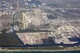 Fusillade dans un aéroport de Floride : 5 morts et 8 blessés