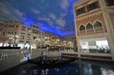 Le magnat des casinos de Macao, Lawrence Ho, lorgne le nouveau marché japonais