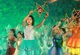 Tuyên Quang en fête