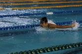 Dix nouveaux records établis lors du championnat du Vietnam de natation 2017