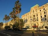 Promotion du tourisme : le gouvernement veut renforcer les moyens dAtout France