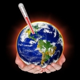États-Unis : le Plan climat d'Obama abrogé