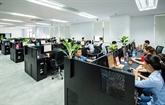 Vietnam ICT Index 2017 : Dà Nang toujours en tête