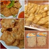 Programme «Une commune, un produit» à Quang Ninh