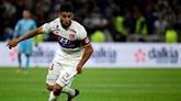 Ligue 1 : un choc Lyon-Monaco en ouverture, l'OM en embuscade