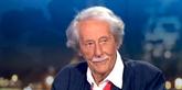 Célébrités et centaines danonymes disent adieu à Jean Rochefort