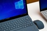 Pays-Bas : Windows 10 accusé de violer la loi sur les données personnelles