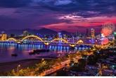 La ville de Dà Nang exhortée à faire la différence