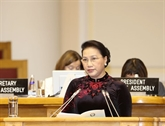 Resserrer les liens Vietnam - Kazakhstan