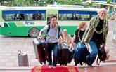 Le Vietnam, une nouvelle Silicon Valley pour les scientifiques ?