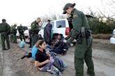 L'expulsion des sans-papiers délinquants, difficile à mettre en œuvre