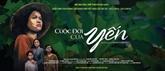 Les journées du film vietnamien en Russie