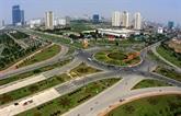 Accélérer les projets bilatéraux pour la modernisation des transports urbains