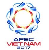 APEC 2017 : les ministres des Finances discutent des priorités en 2017