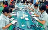 Bac Ninh appelée à devenir une localité industrialisée et moderne