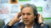 Algérie : Rabah Madjer, une star sur le banc pour redresser les Fennecs