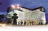 Promotions à l'hôtel Saigon-Dà Lat