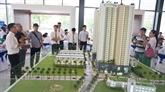 Immobilier : la ruée des in vestisseurs étrangers vers le Vietnam
