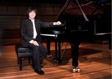 Un jeune talent vietnamien au concert Toyota 2017