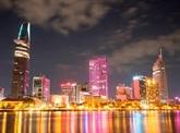 Hô Chi Minh-Ville souhaite intensifier la coopération avec les États-Unis